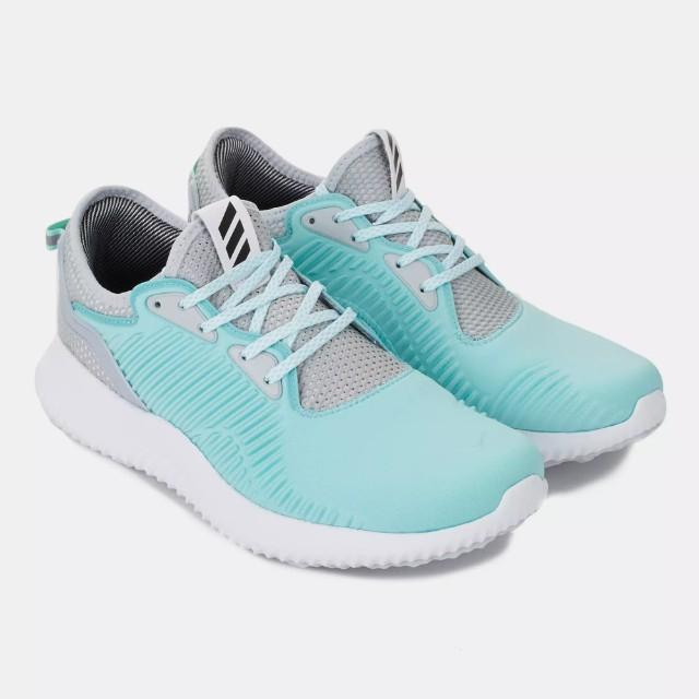 Adidas Alphabounce Lux W (US8/EUR39
