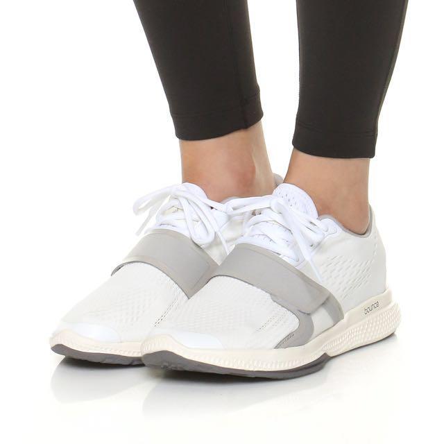 Adidas Atani Bounce By Stella Mccartney