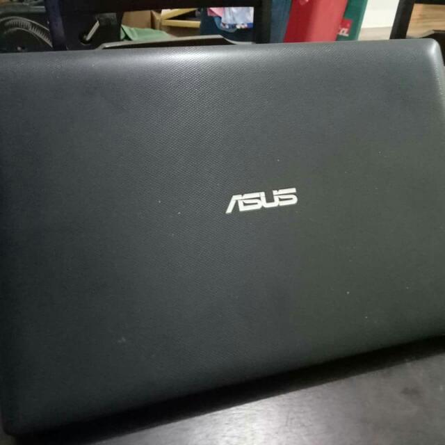 Asus Laptops NowOn SaLe 7,000