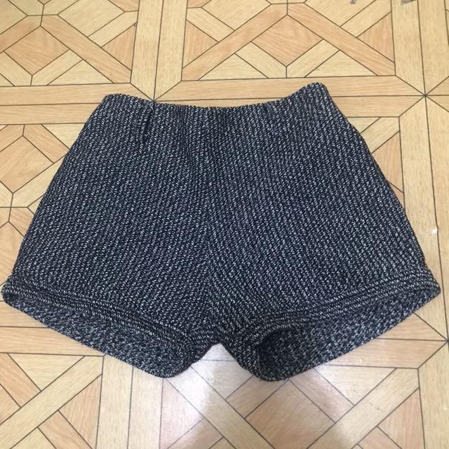 Celana pendek short pants