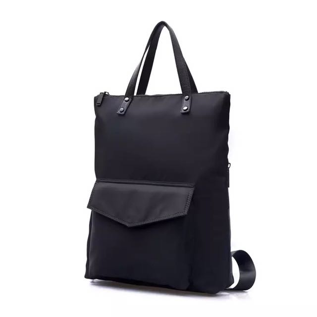 computer / travel Backbag