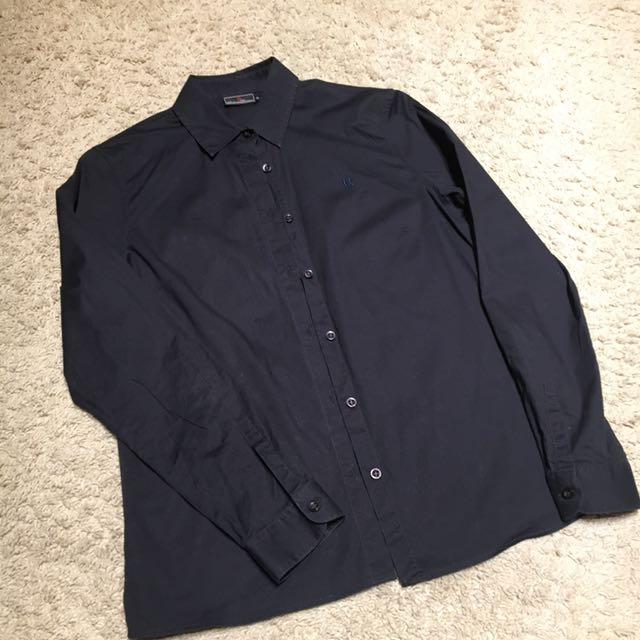 Conte of Florence Shirt