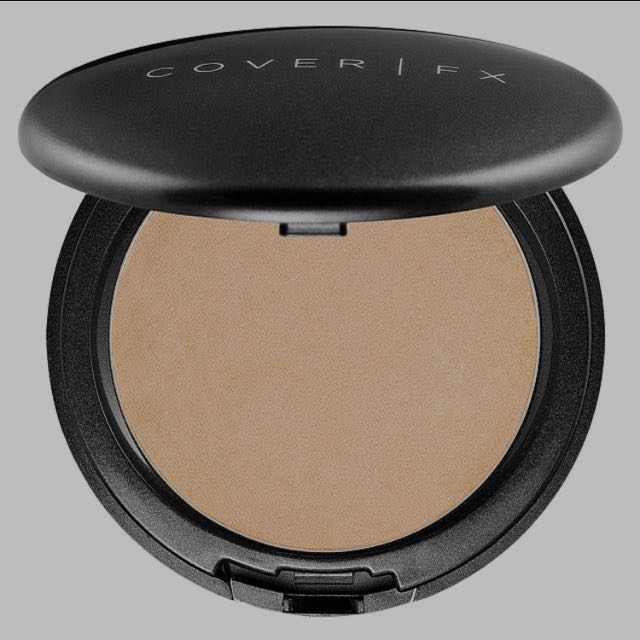 Cover FX Illuminator - Moonlight