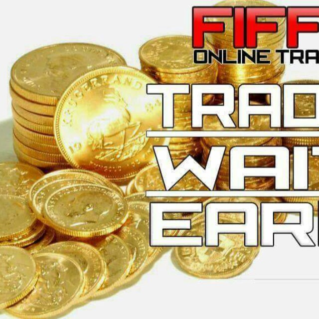 Discounted Active Premium FIFFO Account