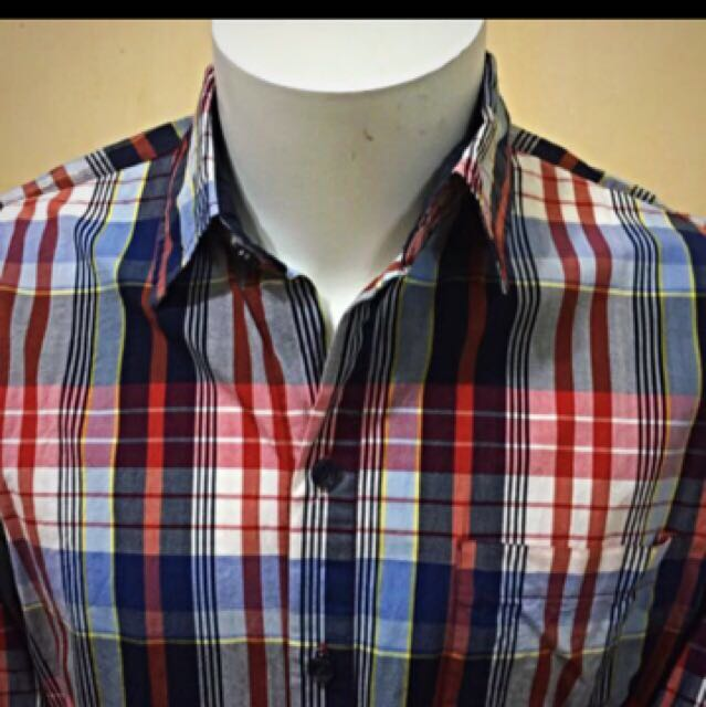East India Casual Shirt