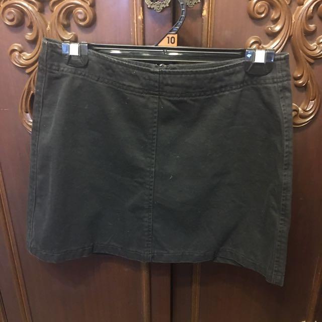 general pants skirt
