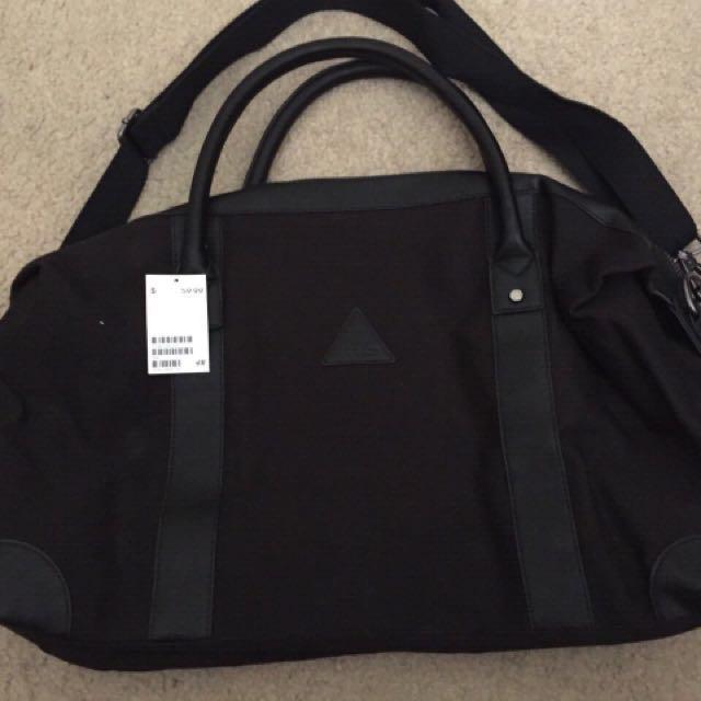 H&M Duffle Bag