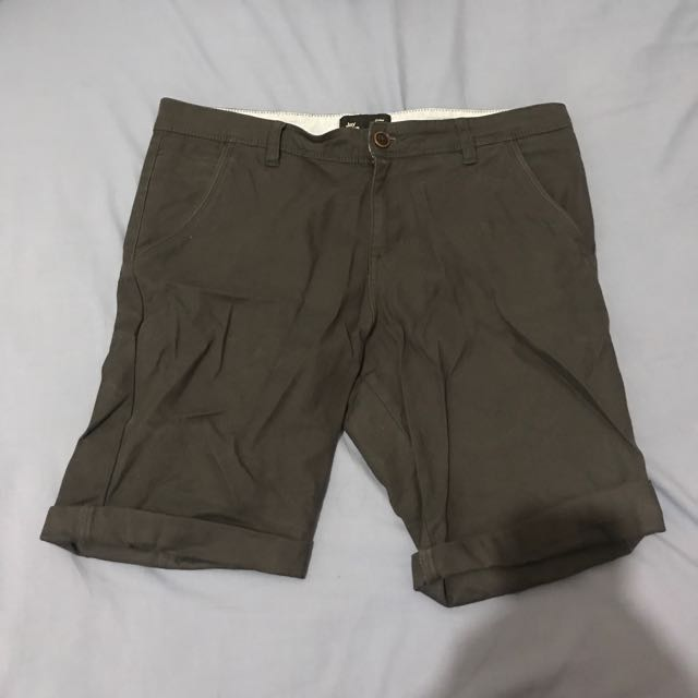 JayJays Chino shorts