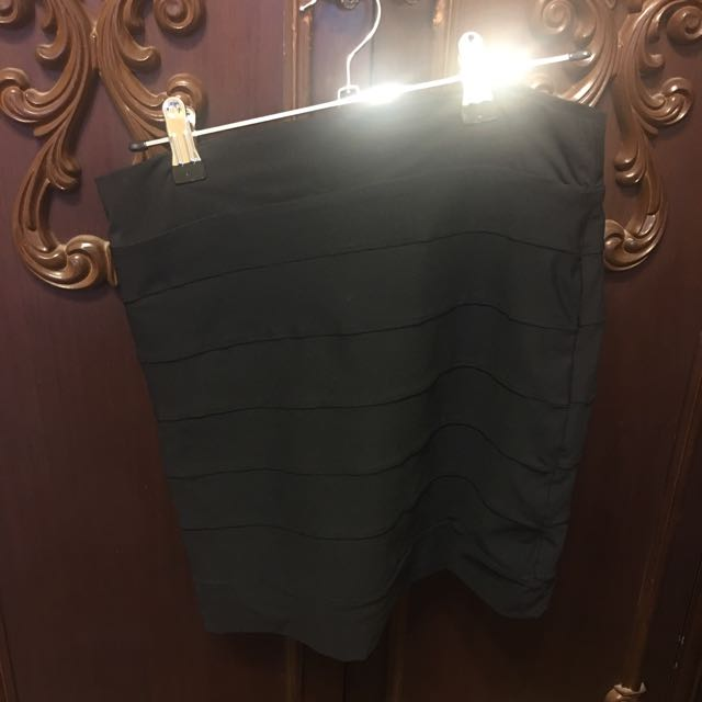 kookai skirt originally $90