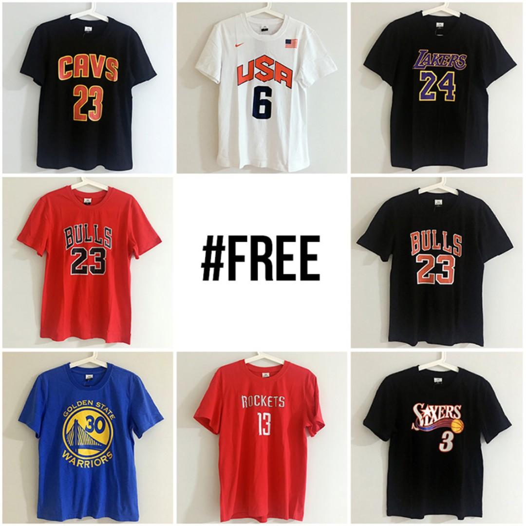 85f8bfd9f4cc M) Chicago Bulls  23 Michael Jordan Basketball NBA Jersey Black ...