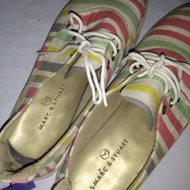 Marc & Stuart sneakers