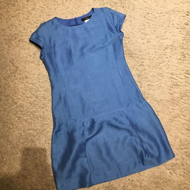Max Mara Weekend Dress