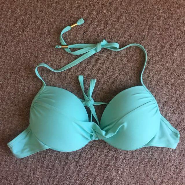 Miss Shop Bikini Top