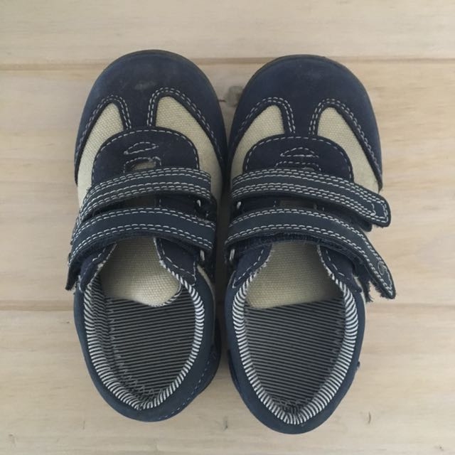 MOTHERCARE BOYS Sneakers