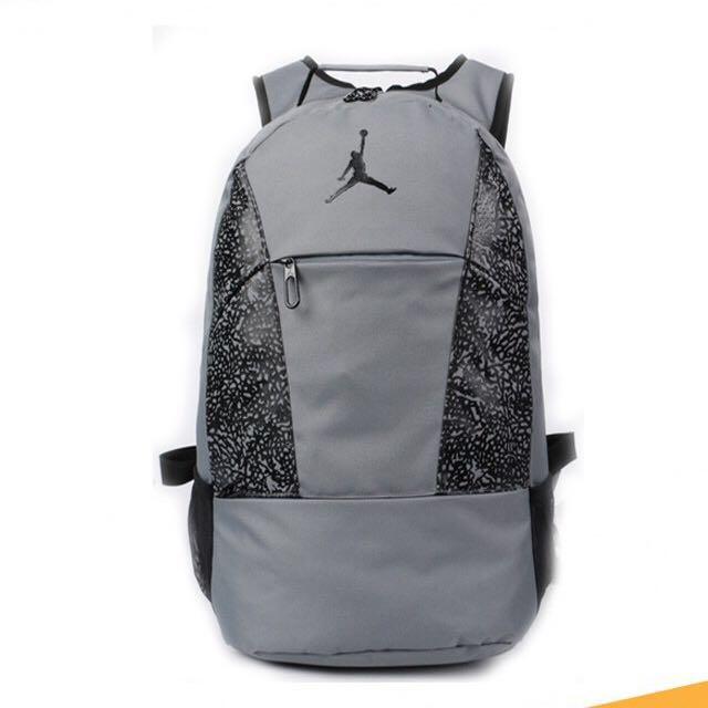Nike Jordan Inspired Ready Stock