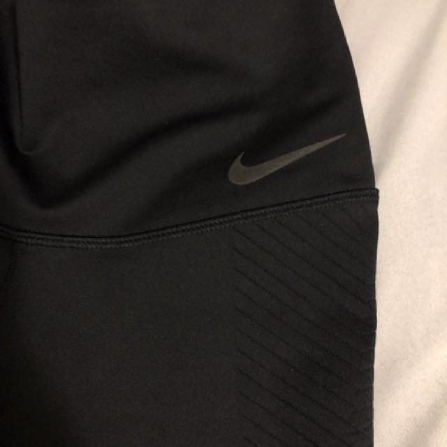 Nike Tights *PRICE REDUCTION*