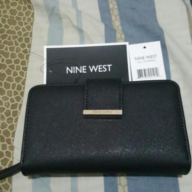Reprice Original Nine West wallet