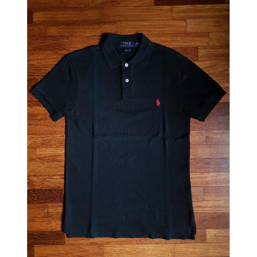 MalaysiaAzərbaycan Dillər Universiteti Ralph Polo Lauren Shirts O8wPkn0