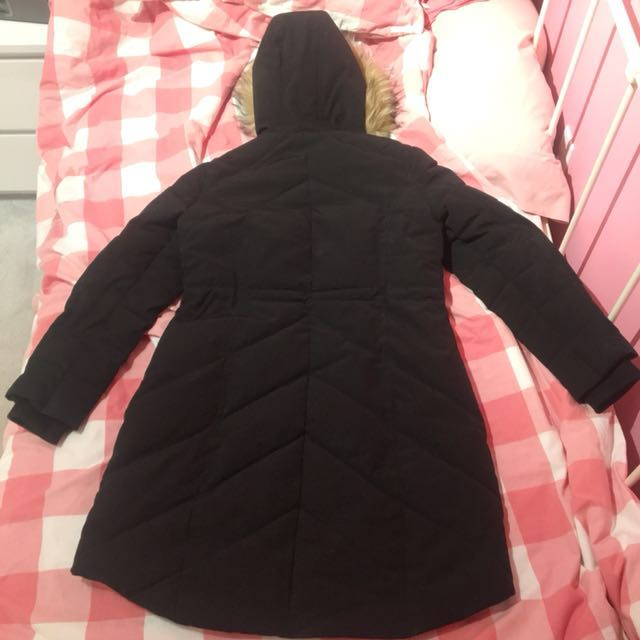 *REDUCED* Guess Winter Jacket
