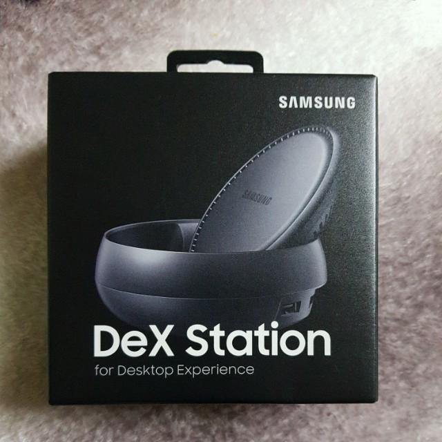 SALE!! Samsung Dex