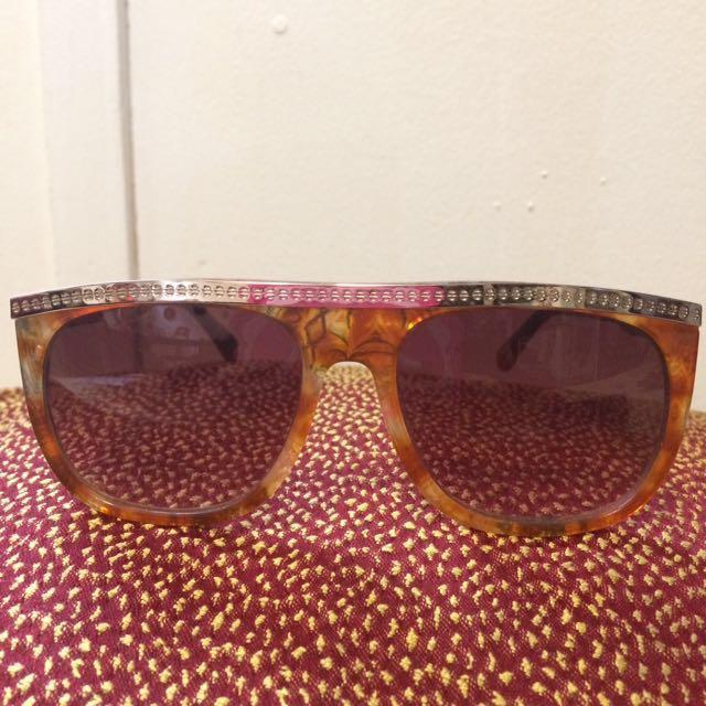 The Gypsum 1007202 Sunglasses