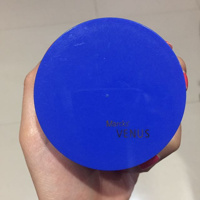 VENUS Loose Powder
