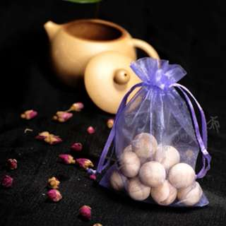 candy / gift / bag / packaging