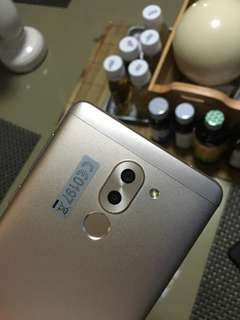 Huawei GR5 2017 Excellent Performance Smooth