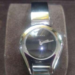 Gucci Watch Authentic Original