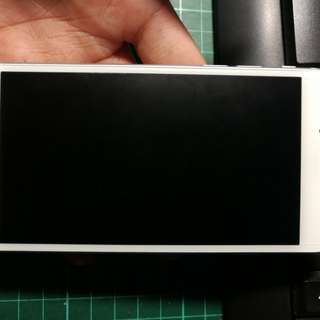 🚚 I phone6 4.7寸 16GB