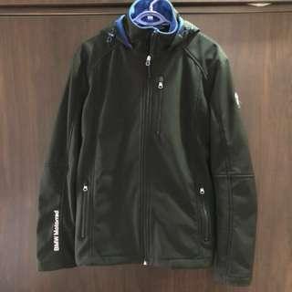 BMW Motorrad Jacket - Softshell