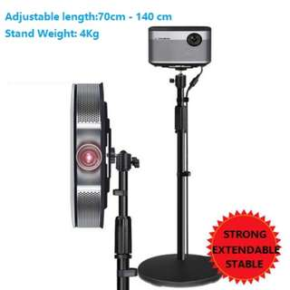 Projector Stand For JMGO J6S/ XGIMI H1S/Free For Pre-Order