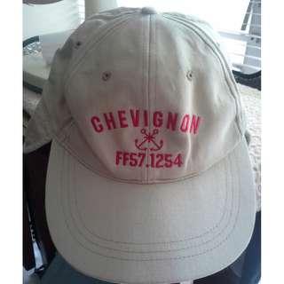 Chevignon headwear cap