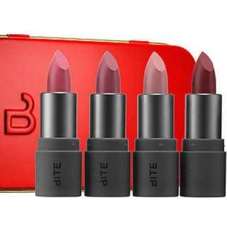 Mini BITE Lipstick