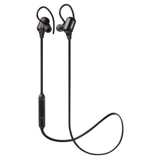 (全新New)(2 Years Warranty) Jabra Halo Free