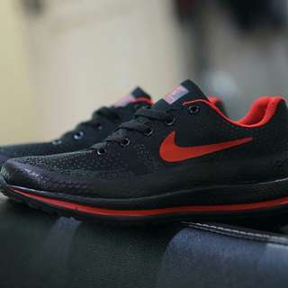 Nike zoom for man