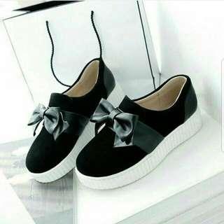 Sepati suade