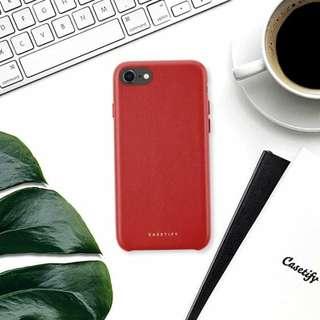 ❤Casetify 高品質全方位電話保護殼❤
