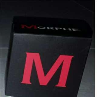 Authentic Morphe loose powder