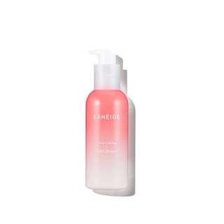 LANEIGE fresh calming gel cleanser
