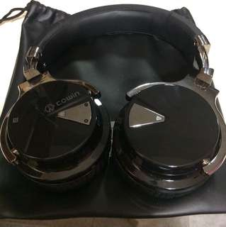 Cowin Headphone