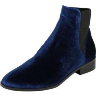 Aldo Nydia ankle boots