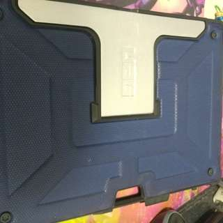 UAG case for  surface pro 4