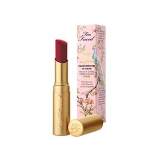too faced color drenched lipstick 9021Ohhh