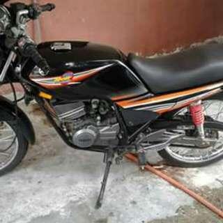 Rxz Catalyzer