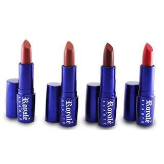 Beauté Lipstick
