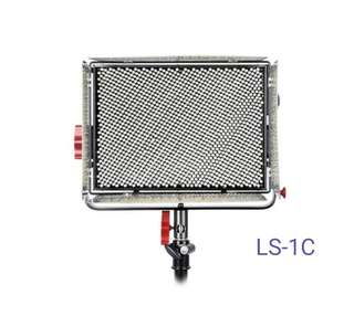 Aputure LightStorm LED Light