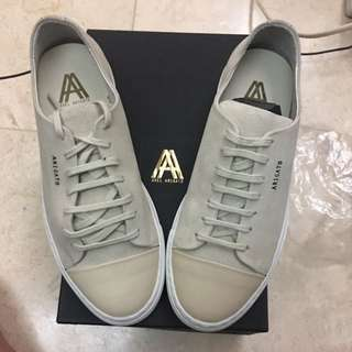 Axel Arigato Shoes