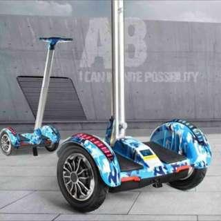 移動世界 台灣製造的平衡車  大降價快來看看