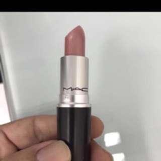 Brand New MAC Politely Pink A66 Lipstick